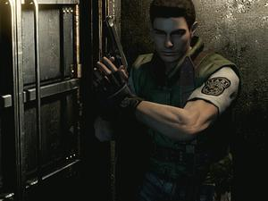 Resident Evil HD Remaster Supports Cross-Buy Only for Pre-Orders