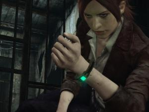 Capcom apologizes for lack of local coop in new Resident Evil