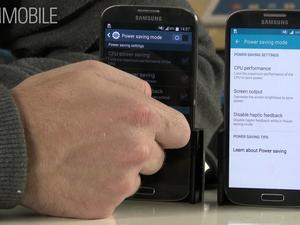Galaxy S4 Android 5.0 Lollipop Update Detailed in Extensive New Video