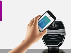 Softcard mobile payments app will stop working on March 31
