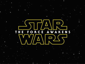 Star Wars: The Force Awakens Trailer to Debut This Friday in Limited Locations (Updated)