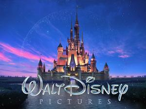 Disney Movies Anywhere App is Finally Available on Android
