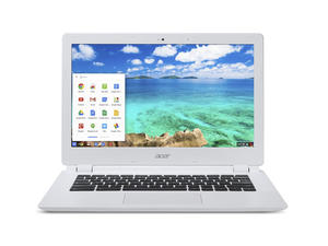 Chromebooks Marked Down as Much as 30% at Amazon
