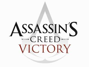 Next Year's Assassin's Creed Takes Place in Victorian London