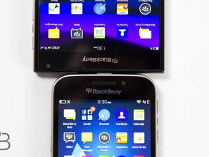 BlackBerry 10.3.1 expected to rollout on February 19