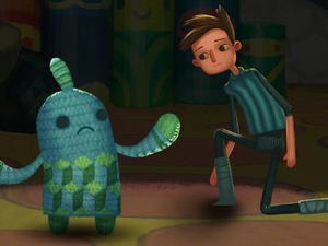 Broken Age Act 2 Confirmed for an Early 2015 Release