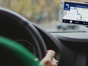 Nokia's HERE Maps acquired by European car makers for $3.07 billion