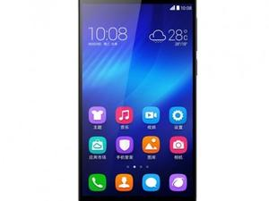 Huawei offers Android 5.1 beta to Honor 6 handsets in Europe