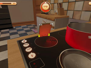 I am Bread Gets Gameplay Trailer, Bound for Steam Tomorrow