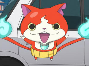 "Level-5 Says it Will Have ""A Hit Bigger than Yokai Watch"" in 2015, Anime Confirmed for the West"