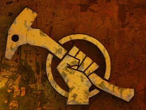 Red Faction Guerilla Gets Steam Edition Update