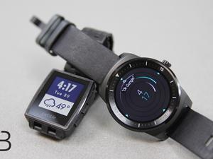 Rettinger's Riffs: Smartwatches Need To Be Smarter