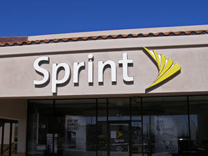 Sprint Stops Selling Windows Phones Online... For Now