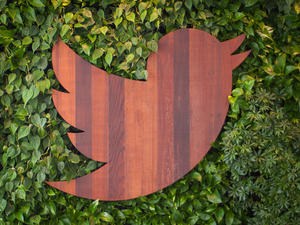 Twitter app finally supports Peek and Pop gestures on iPhone 6s