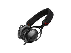 V-MODA Crossfade M-80 Headphones Marked Down on Amazon