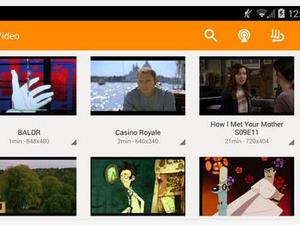 VLC Gets an Official Android Launch After Two Years in Beta