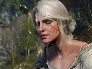 Witcher 3 players have logged 1770 years on GOG Galaxy alone