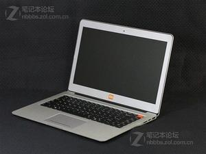 Xiaomi Said to Launch a Linux Notebook