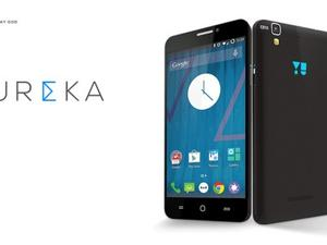 Micromax's First Smartphones With CyanogenMod Go On Sale in India
