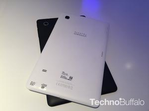 Alcatel One Touch Unveils New Pop 10 Android Lollipop Tablet