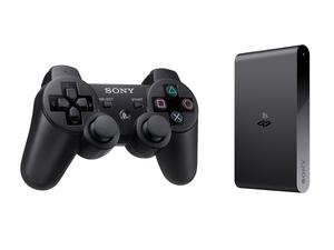 PS TV Price Drops at Some Retailers
