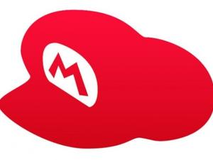 Club Nintendo Being Discontinued, Use Your Coins Quickly