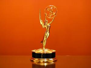 The Xbox One is an Emmy-Winning Console