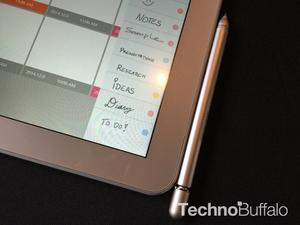 Toshiba Encore 2 Write and Z20t Ultrabook: A Quick Look