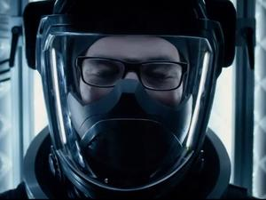 Fantastic Four Teaser Trailer Gives Us a First Look at the Reboot