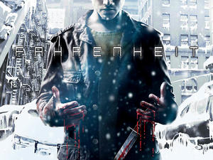 Fahrenheit: Indigo Prophecy HD Remaster Trailer