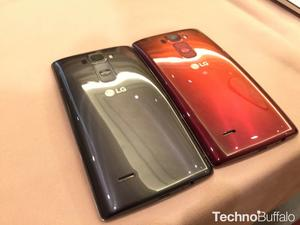 G Flex 2 Heading to AT&T and Sprint in the U.S.