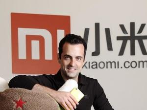 Xiaomi phones finally available in the U.S., but there's a catch (Updated)