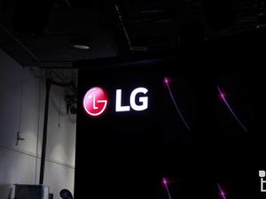 LG launches its own mobile payment platform