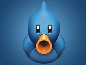 Tweetbot for Mac Pulled After Reaching Twitter's Token Limit