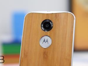 Motorola promises Stagefright fixes for handsets launched in 2013 and later