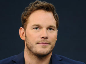 Chris Pratt Being Eyed for 'Indiana Jones' Reboot