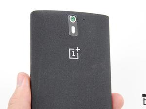 OnePlus One finally gets a major software update