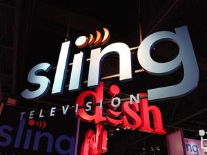NBC blocking Sling TV commercials on its channels