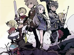 The Legend of Legacy improvements detailed by Atlus