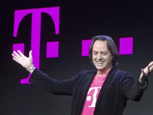 T-Mobile introduces Enhanced Voice Services for greater call quality