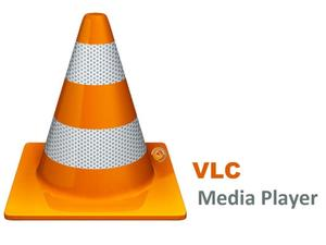 VLC media player is heading to Xbox One