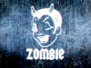 Game Dev Zombie Studios' Owners Retire, Current Staff Moves to Builder Box