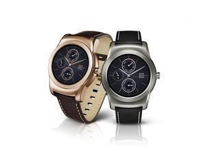 LG Watch Urbane to go on sale in the U.K. on April 27