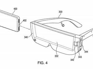 Apple gets serious about augmented reality, poaches HoloLens engineer