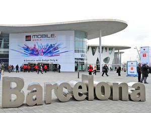Galaxy S6, One M9, Nokia news and more: What to expect during MWC