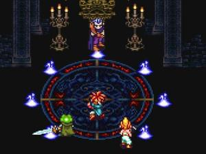 Five important games that are missing from the SNES Classic, and why that's okay