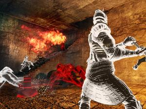 Dark Souls II: Scholar of the First Sin price, specs, and other details