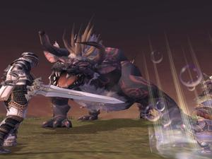 Final Fantasy XI is still being updated,new trailer for new content