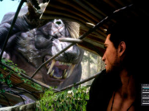 Final Fantasy XV demo selling for 50% of Final Fantasy Type-0 HD's price