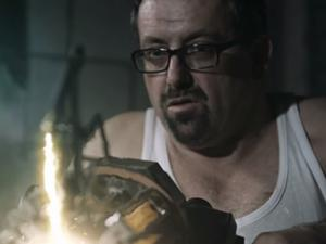 Half-Life 3 fan-film roasts Valve with a lazy Gordon Freeman
